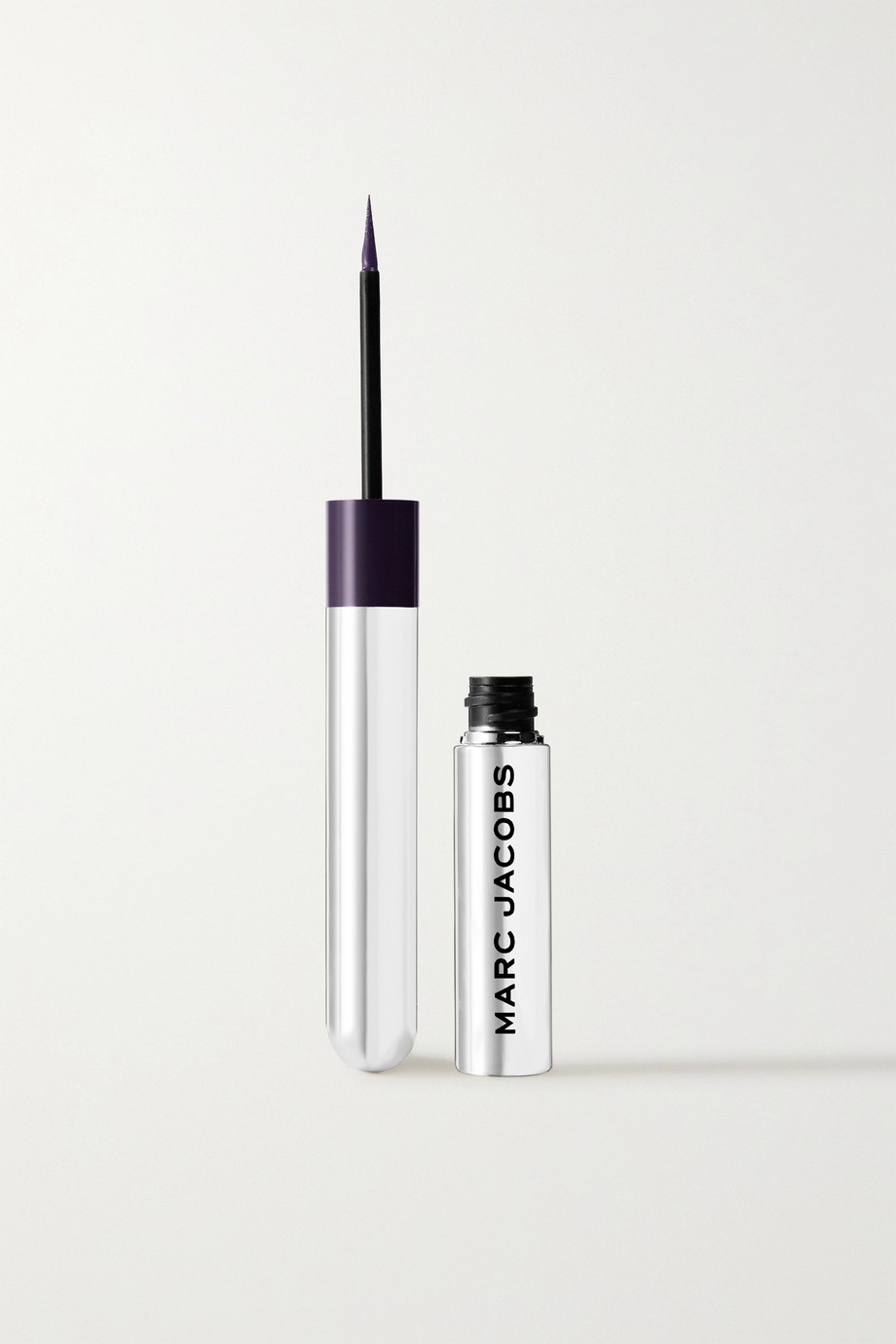 Marc Jacobs Beauty Eye-liner gel liquide Highliner, Jelly Much? 48