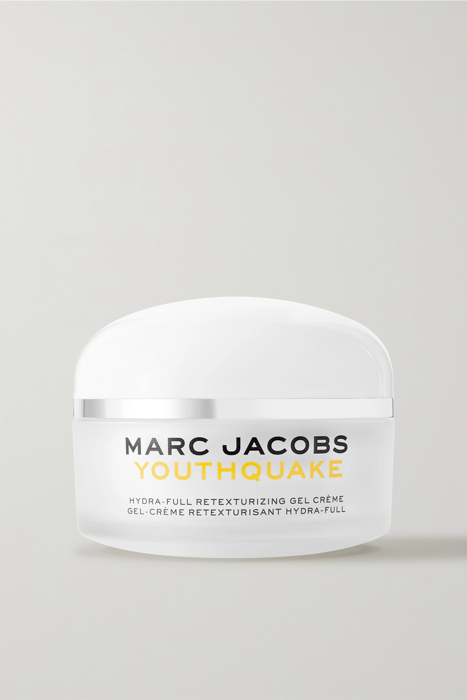Marc Jacobs Beauty Youthquake Hydra-Full Retexturizing Gel Crème, 90ml