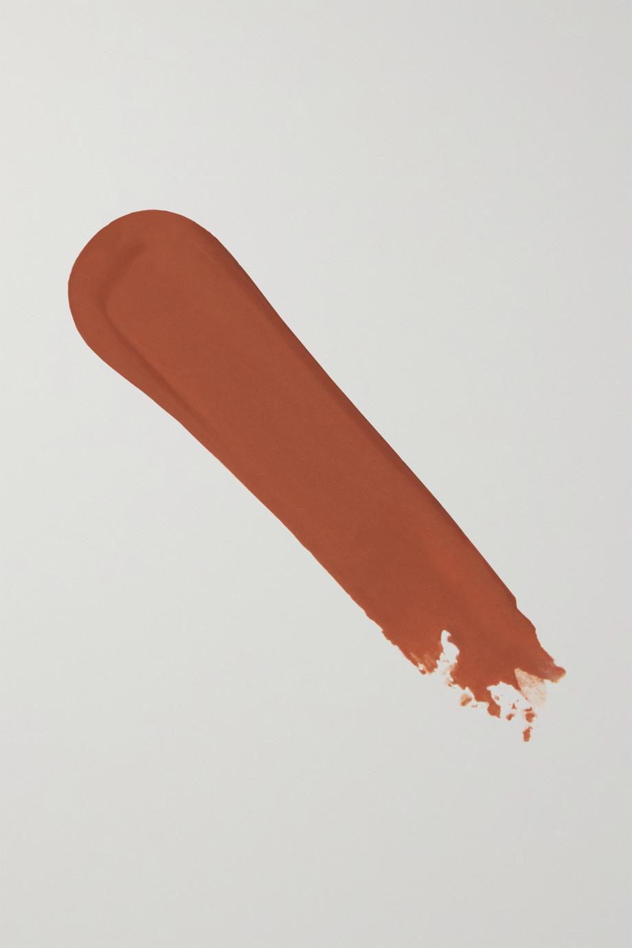 Lilah B. Lovingly Lip Tinted Lip Oil - b.brilliant