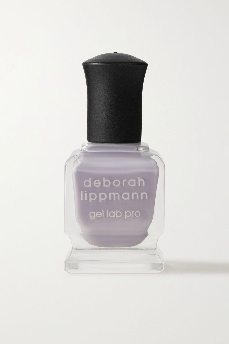 Deborah Lippmann Gel Lab Pro Nail Polish - Call Out My Name