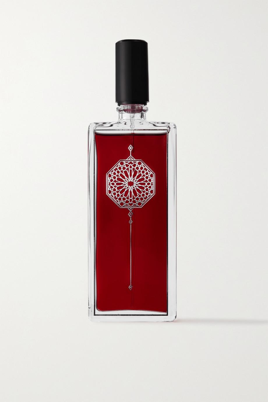 Serge Lutens Eau de Parfum - La Fille de Berlin, 50ml
