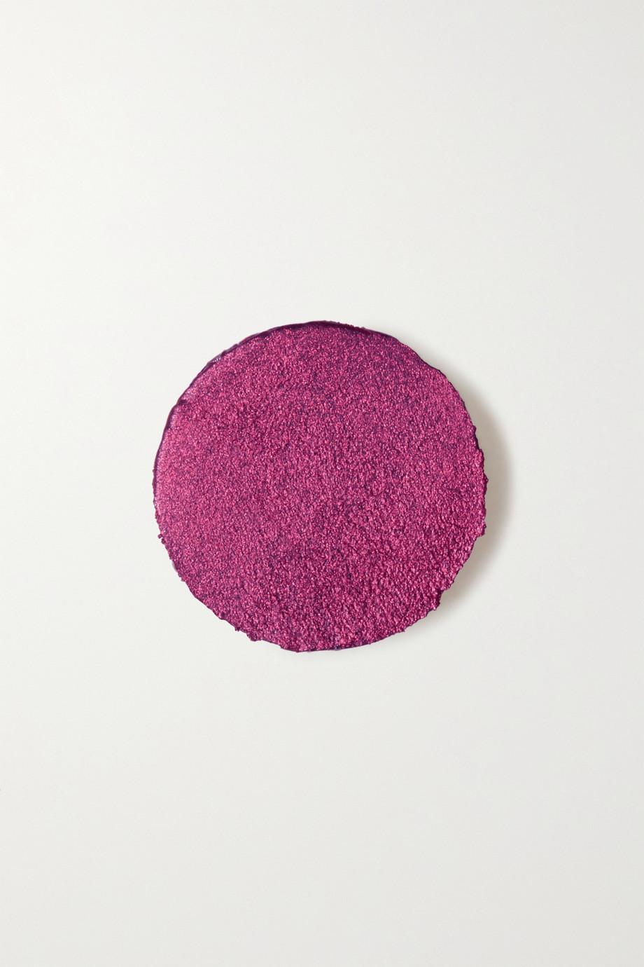 Gucci Beauty Rouge à Lèvres Gothique Lipstick - Billie Magenta 409