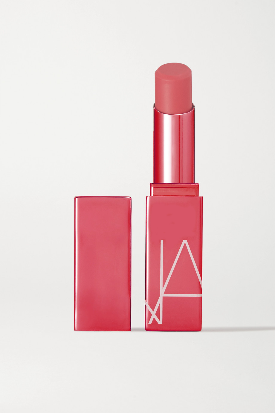 NARS Afterglow Lip Balm - Deep Throat