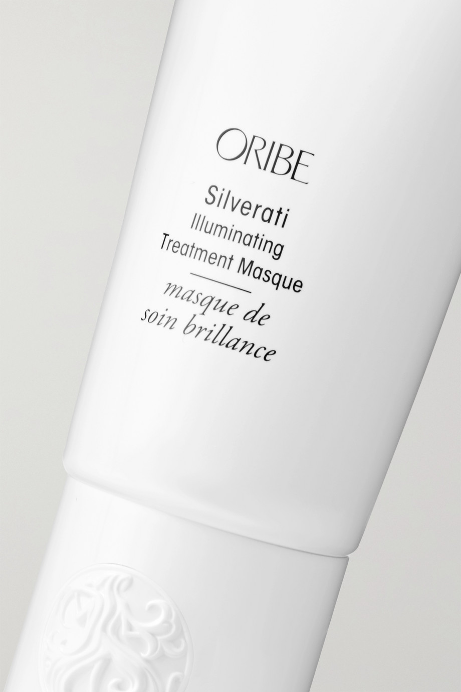 Oribe Silverati Illuminating Treatment Masque, 150ml