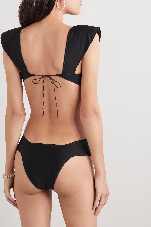 Oséree Power underwired bikini