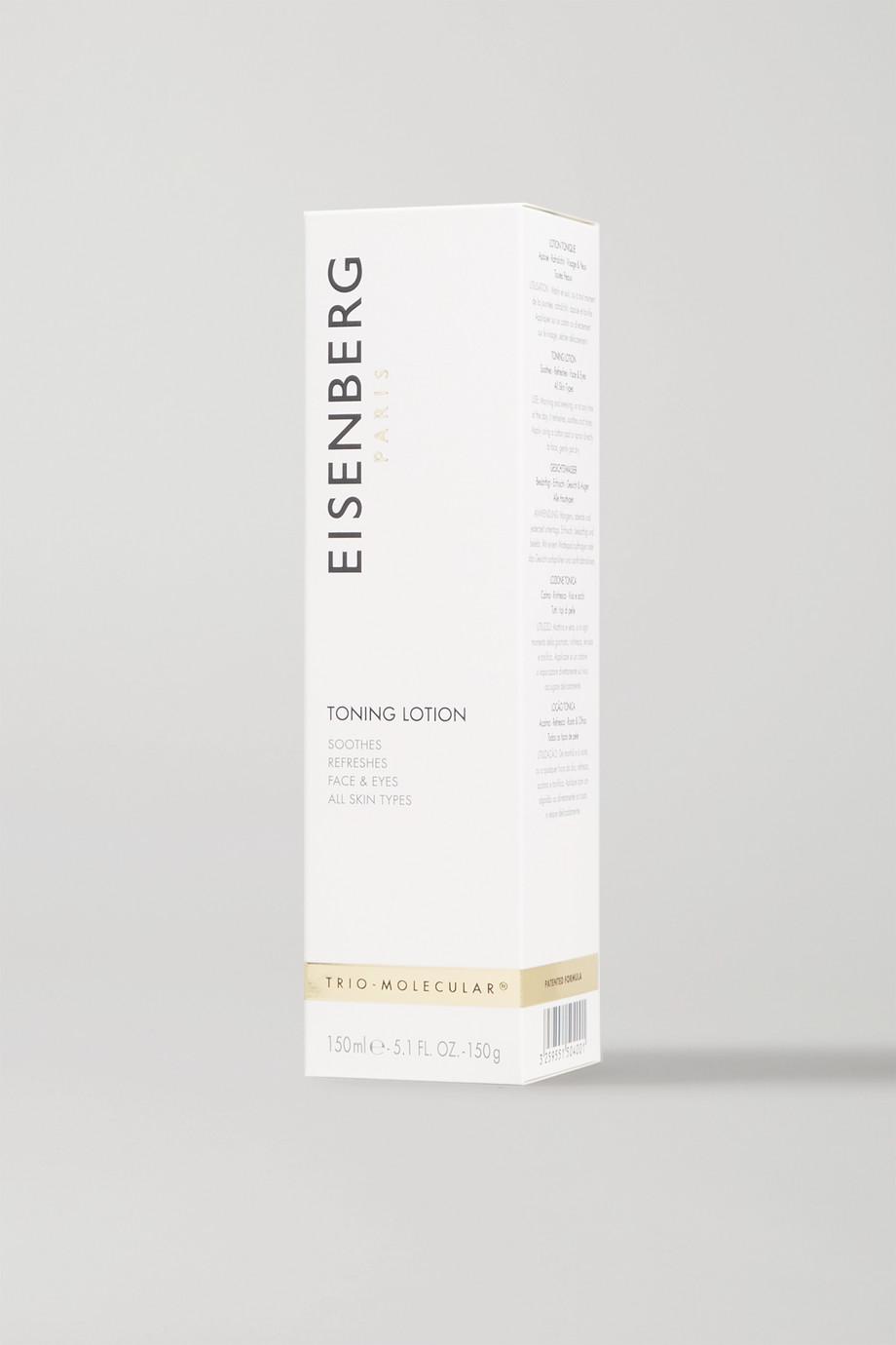 EISENBERG Paris Toning Lotion, 150 ml – Toner