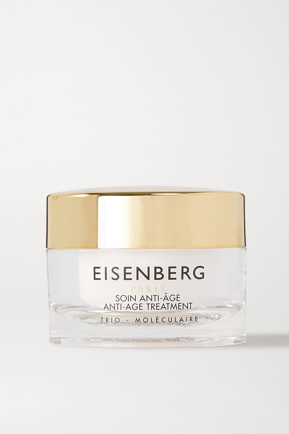 EISENBERG Paris Anti-Age Treatment, 50 ml – Anti-Aging-Creme