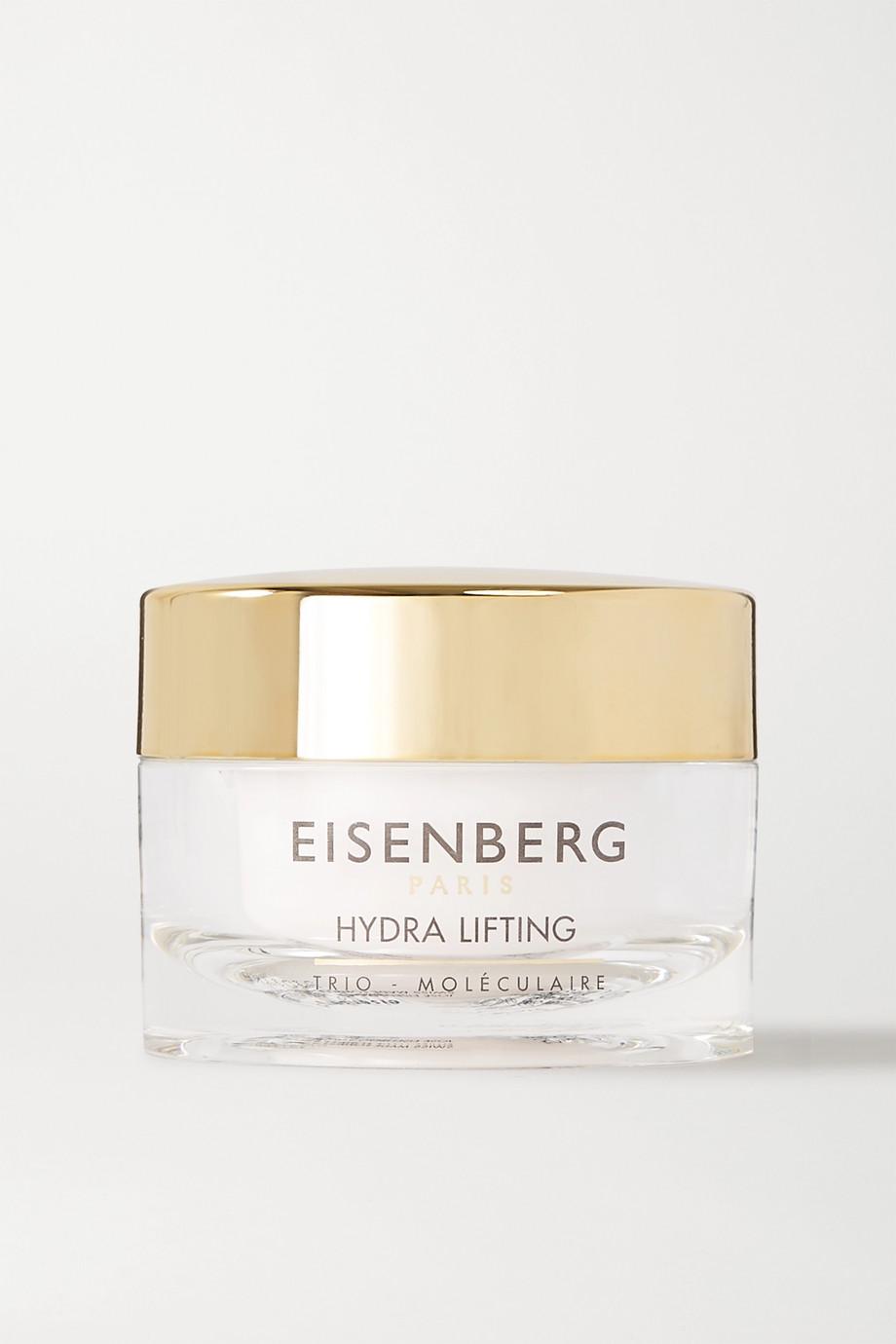 EISENBERG Paris Hydra Lifting Treatment, 50 ml – Gel-Creme