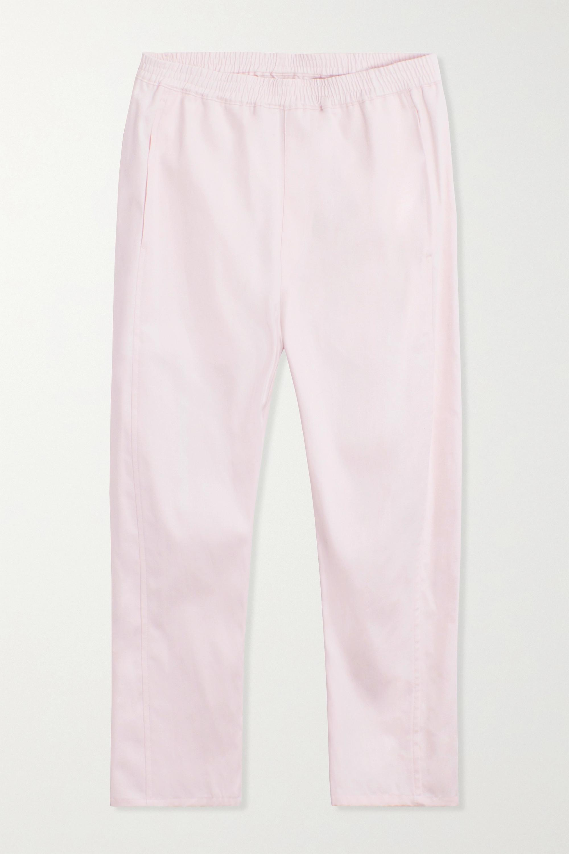 Paradised Umi Hose aus Baumwolle