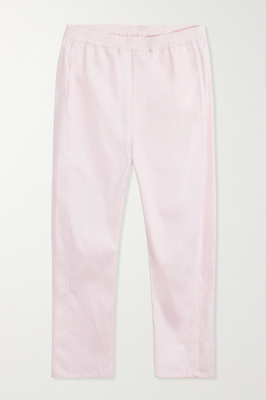 Paradised Umi cotton tapered pants