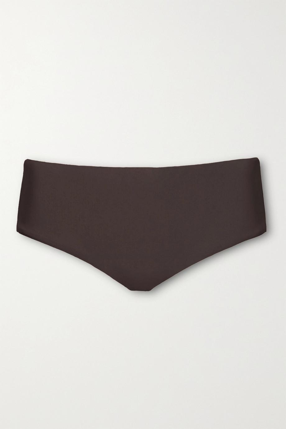 Anemone Bikini briefs
