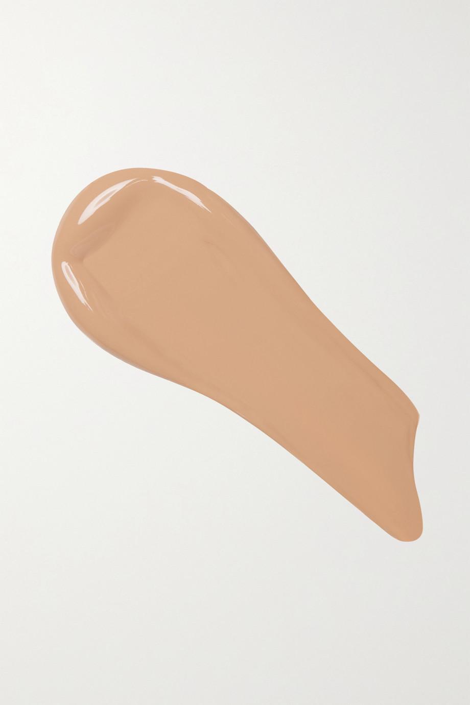 Surratt Beauty Dew Drop Foundation - 4, 19ml
