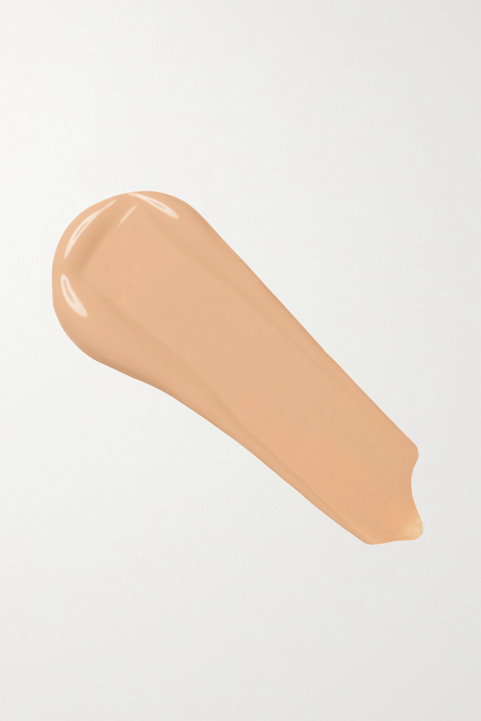 Surratt Beauty Dew Drop Foundation – 5, 19 ml – Foundation