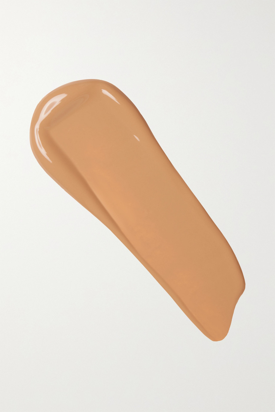 Surratt Beauty Dew Drop Foundation - 9, 19ml