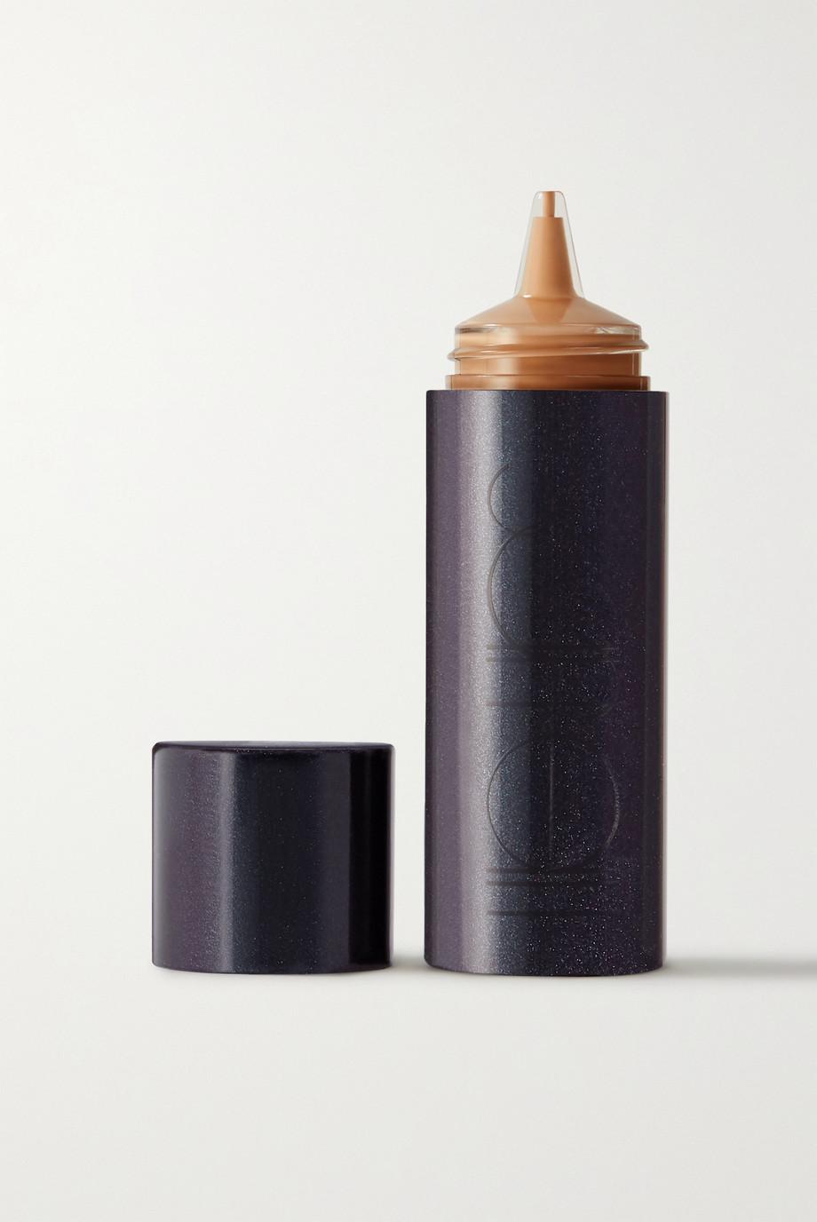 Surratt Beauty Dew Drop Foundation - 13, 19ml