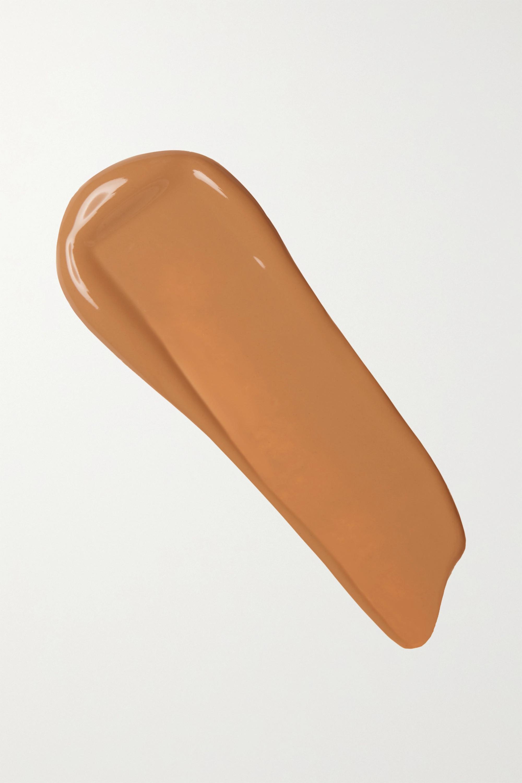 Surratt Beauty Dew Drop Foundation – 13, 19 ml