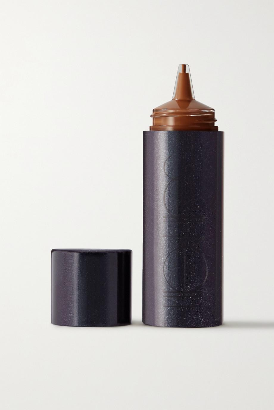 Surratt Beauty Fond de teint Dew Drop, 17, 19 ml