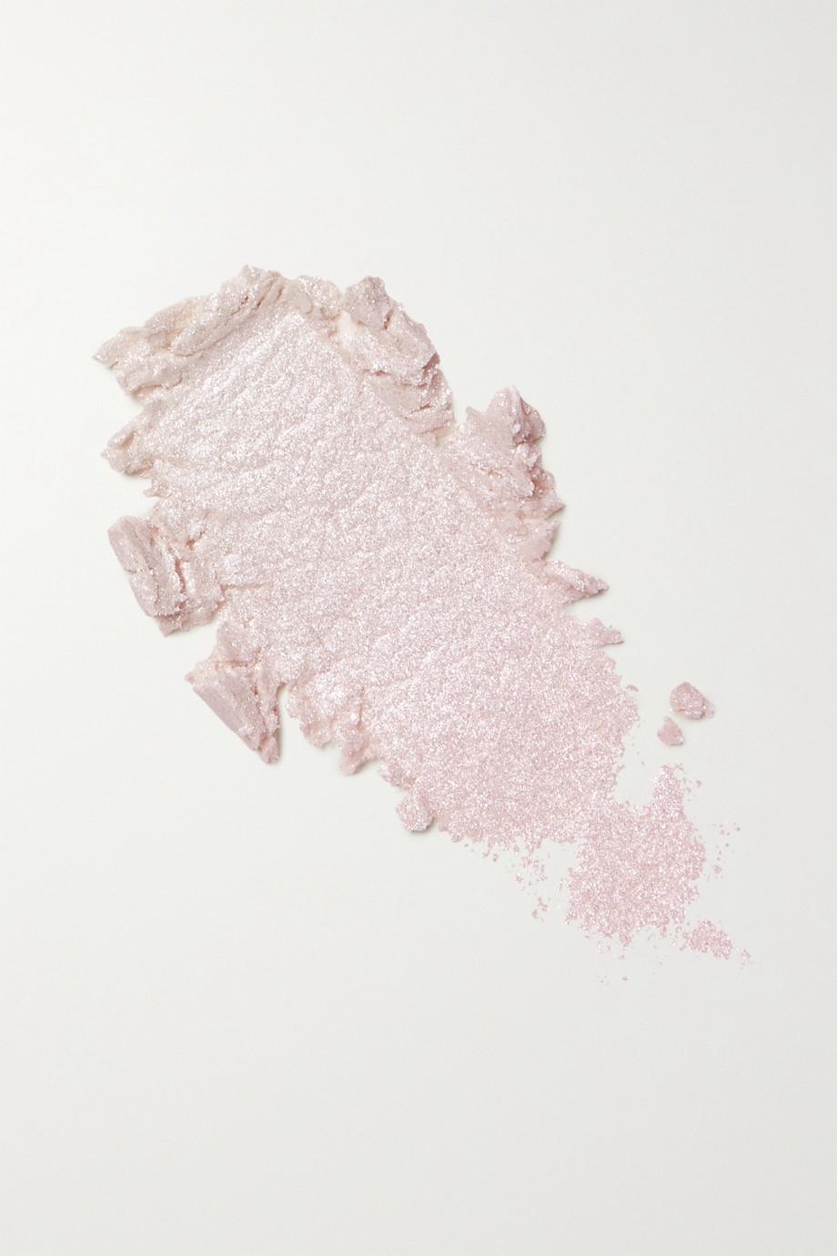 Surratt Beauty Halogram Eyeshadow - Cosmos