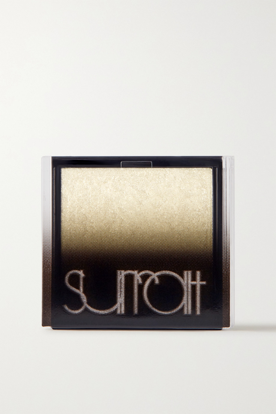 Surratt Beauty Halogram Eyeshadow - Celestial