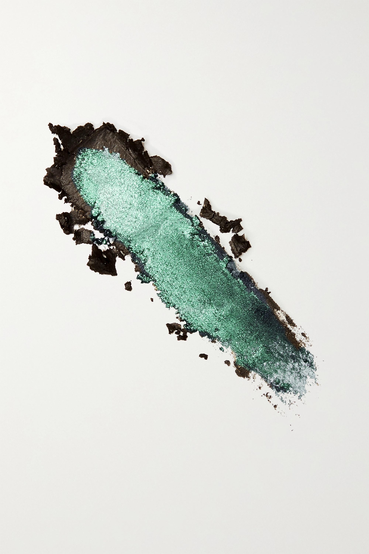 Surratt Beauty Halogram Eyeshadow – Aurora – Lidschatten