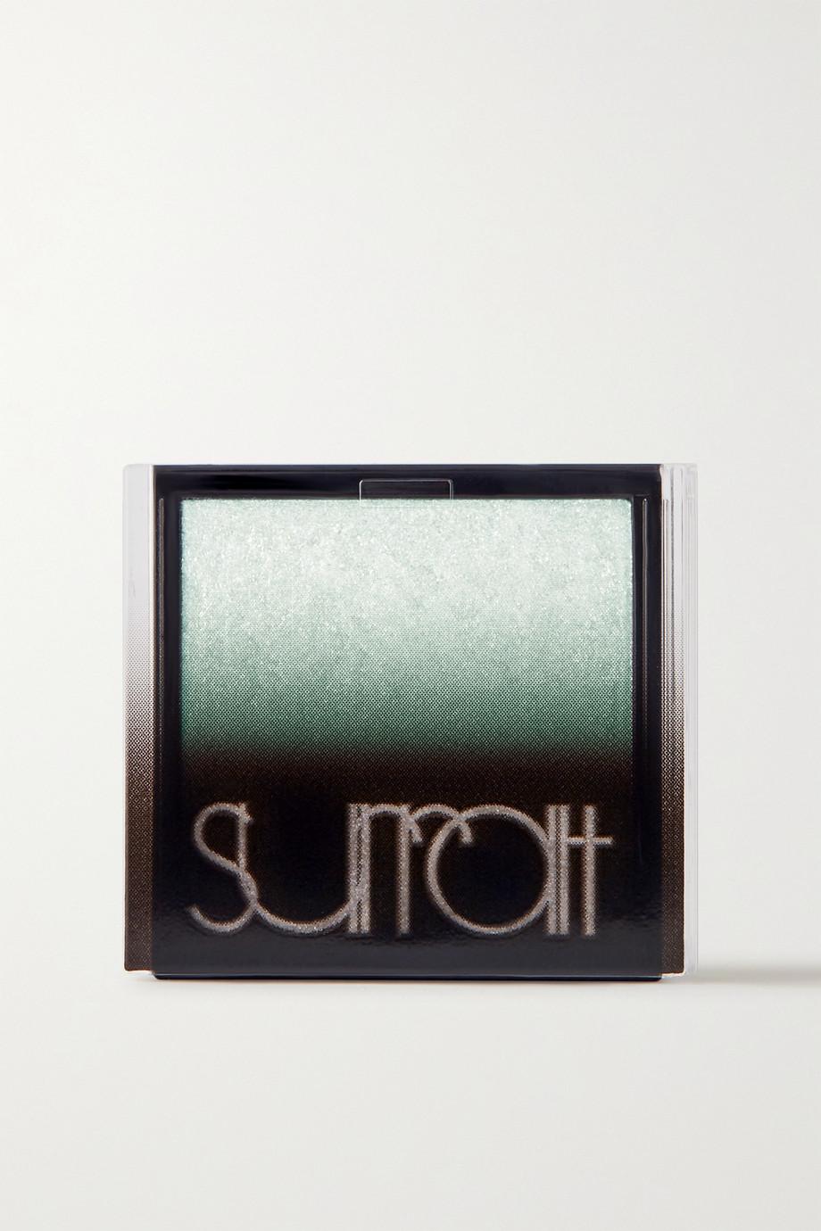 Surratt Beauty Halogram Eyeshadow - Aurora