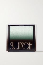 Surratt Beauty Halogram Eyeshadow - Aurora