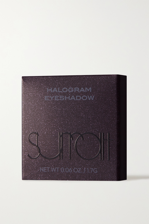 Surratt Beauty Halogram Eyeshadow – Nebula – Lidschatten