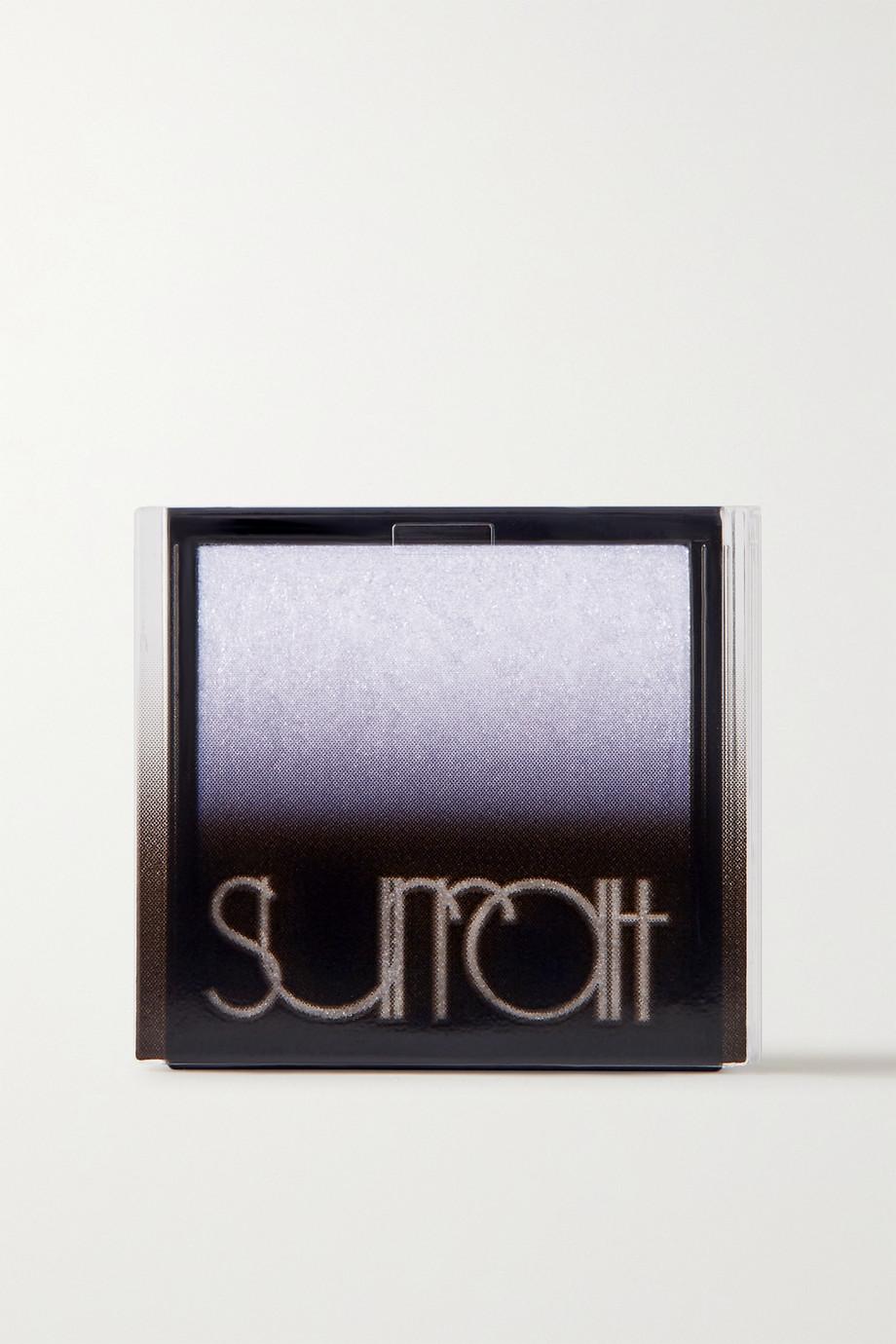 Surratt Beauty Halogram Eyeshadow - Ultraviolet