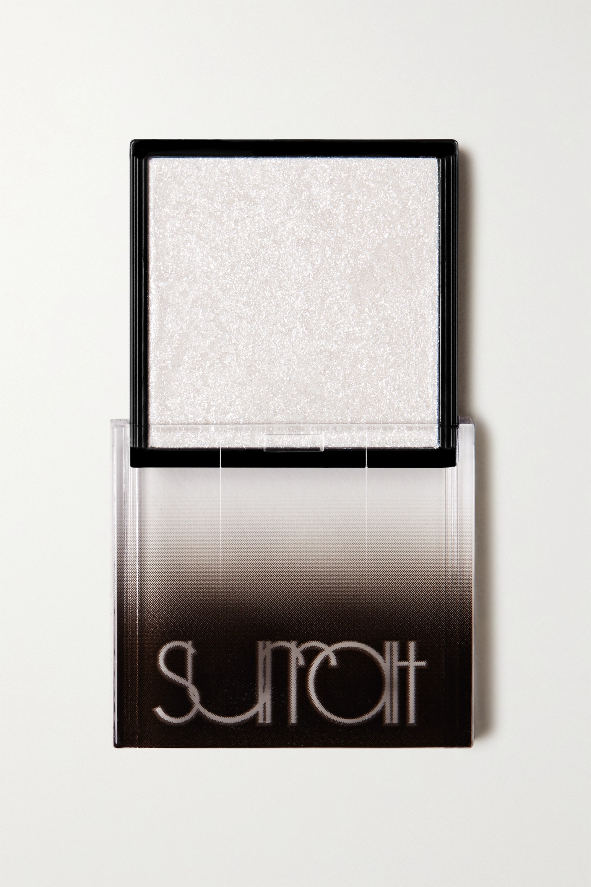 Surratt Beauty Halogram Eyeshadow – Interstellar – Lidschatten