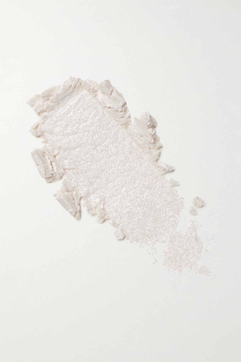 Surratt Beauty Halogram Eyeshadow - Interstellar