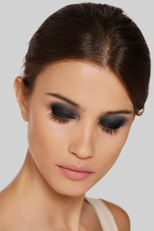 Surratt Beauty Halogram Cream Eyeshadow – Dark Matter – Lidschatten