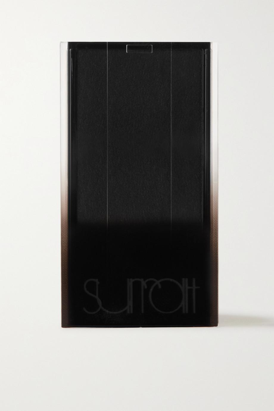 Surratt Beauty Halogram Cream Eyeshadow - Dark Matter