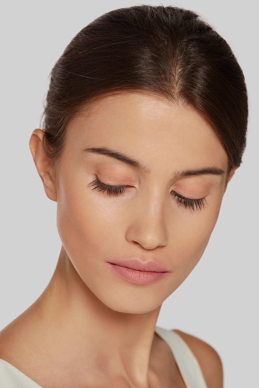 Surratt Beauty Halogram Cream Eyeshadow – Light Matter – Lidschatten