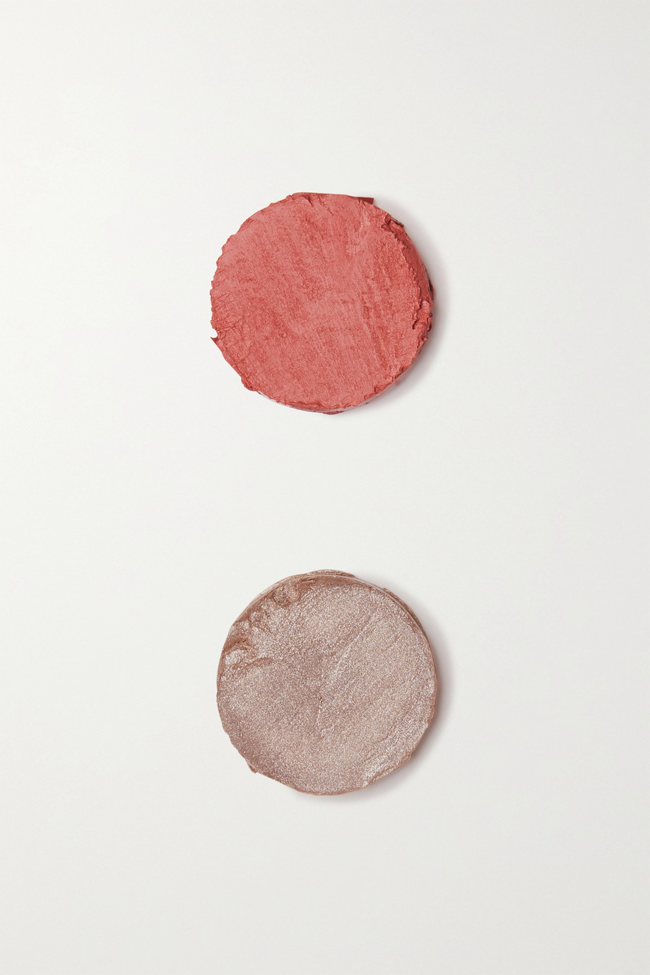 Wander Beauty Blush et illuminateur On-the-Glow, Coral Rose