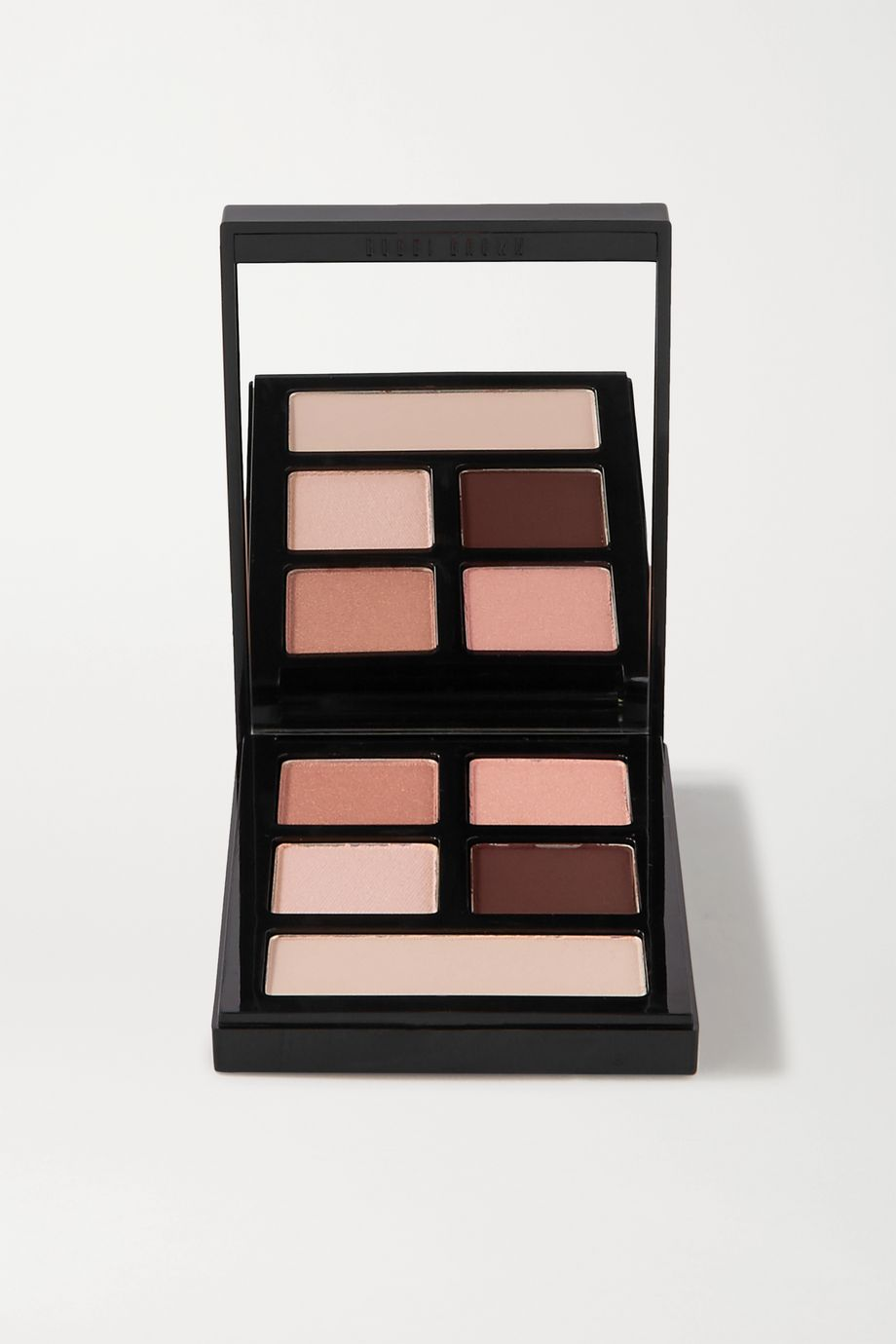 Bobbi Brown The Essential Multicolor Eye Shadow Palette – Into The Sunset – Lidschattenpalette