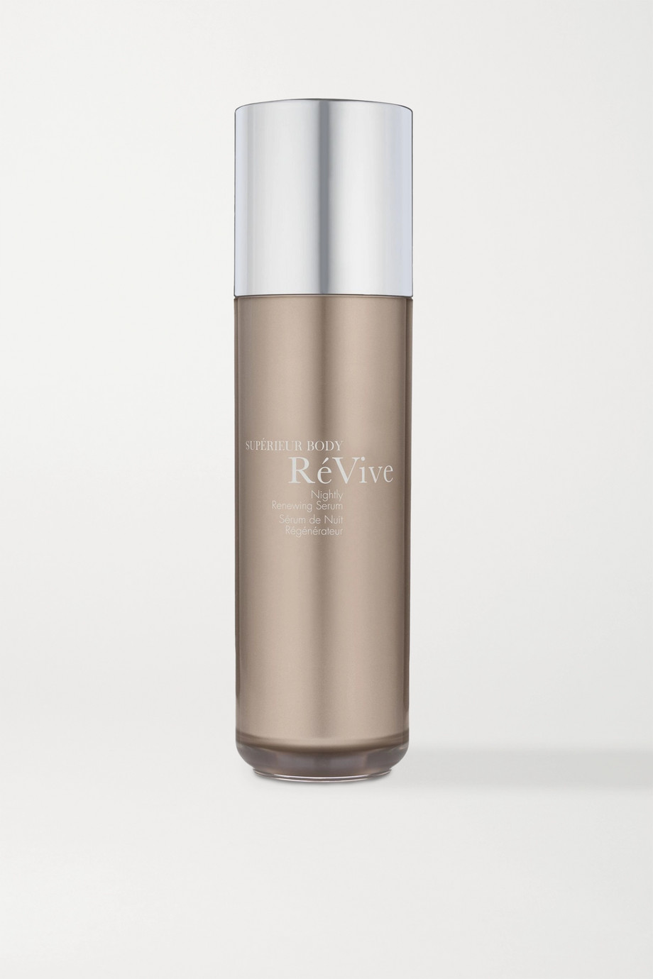 RéVive Supérieur Body Nightly Renewing Serum, 120ml