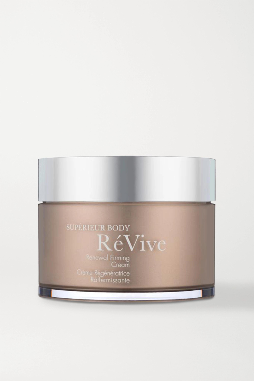 RéVive Body Supérieur Renewal Firming Cream, 192ml