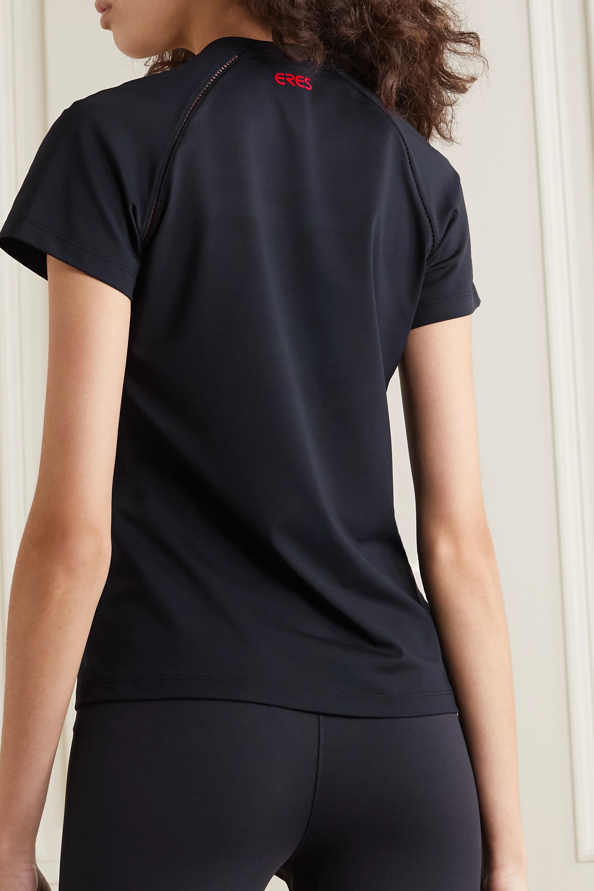 Eres Stretch T-shirt