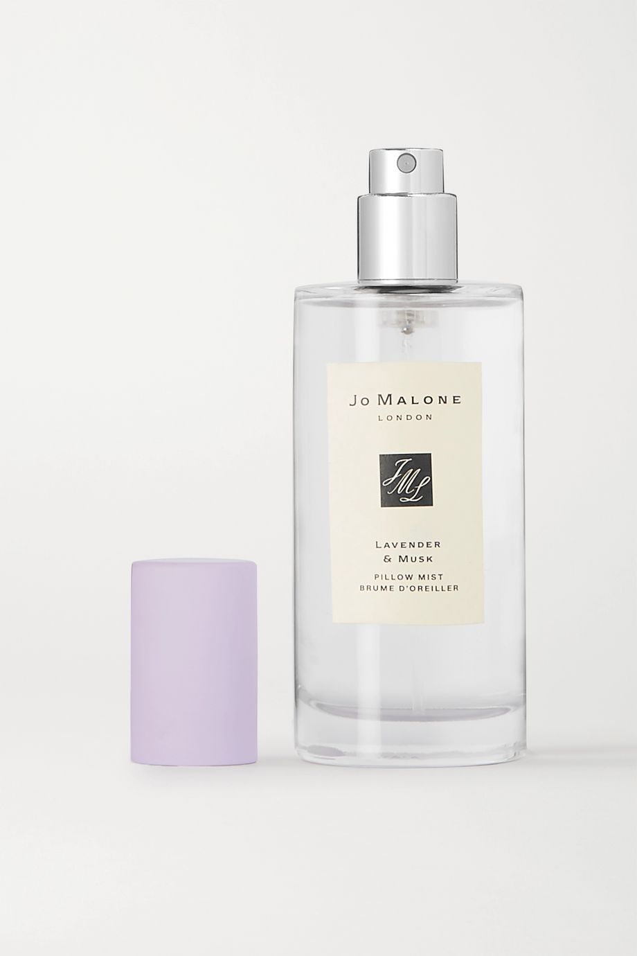 Jo Malone London Lavender & Musk Pillow Mist, 45ml