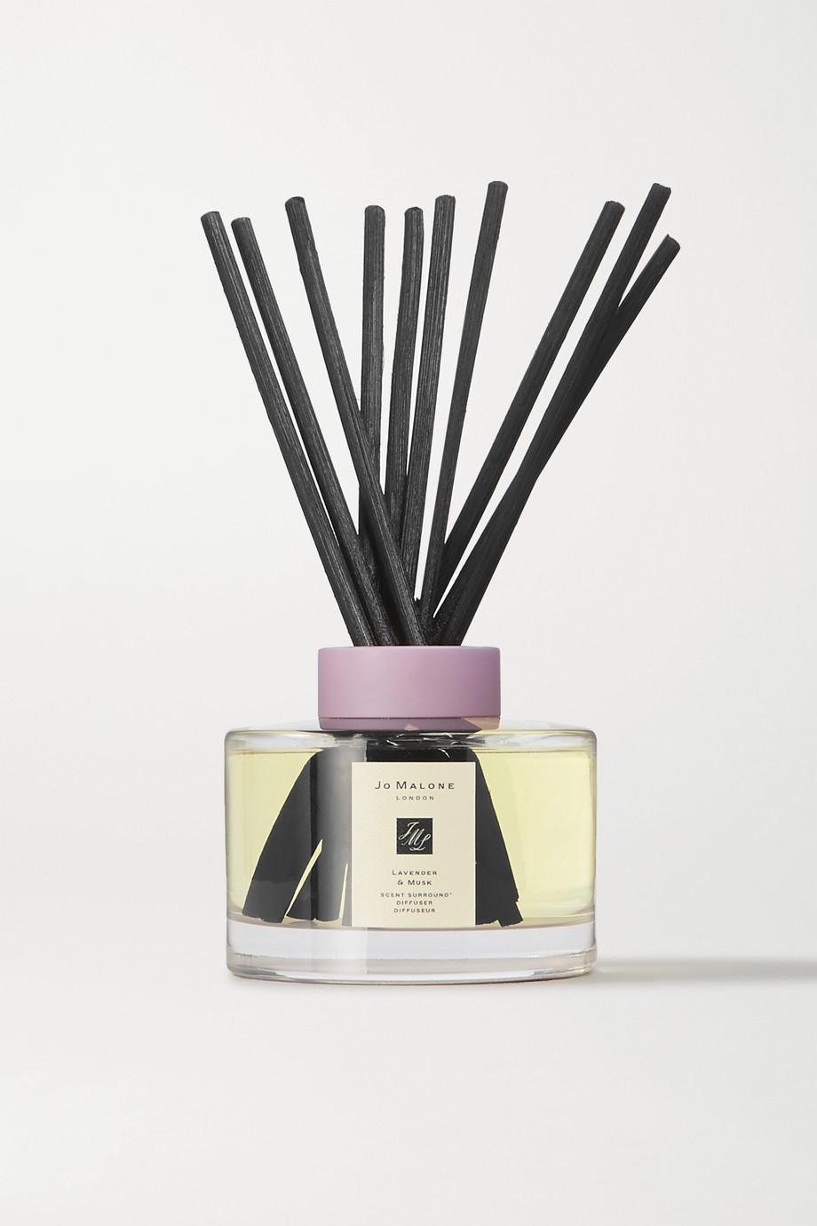 Jo Malone London Scent Surround Diffuser - Lavender & Musk Diffuser, 165ml