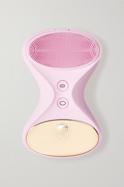 BeGlow Tia MAS: Facial Toning and Cleansing Device