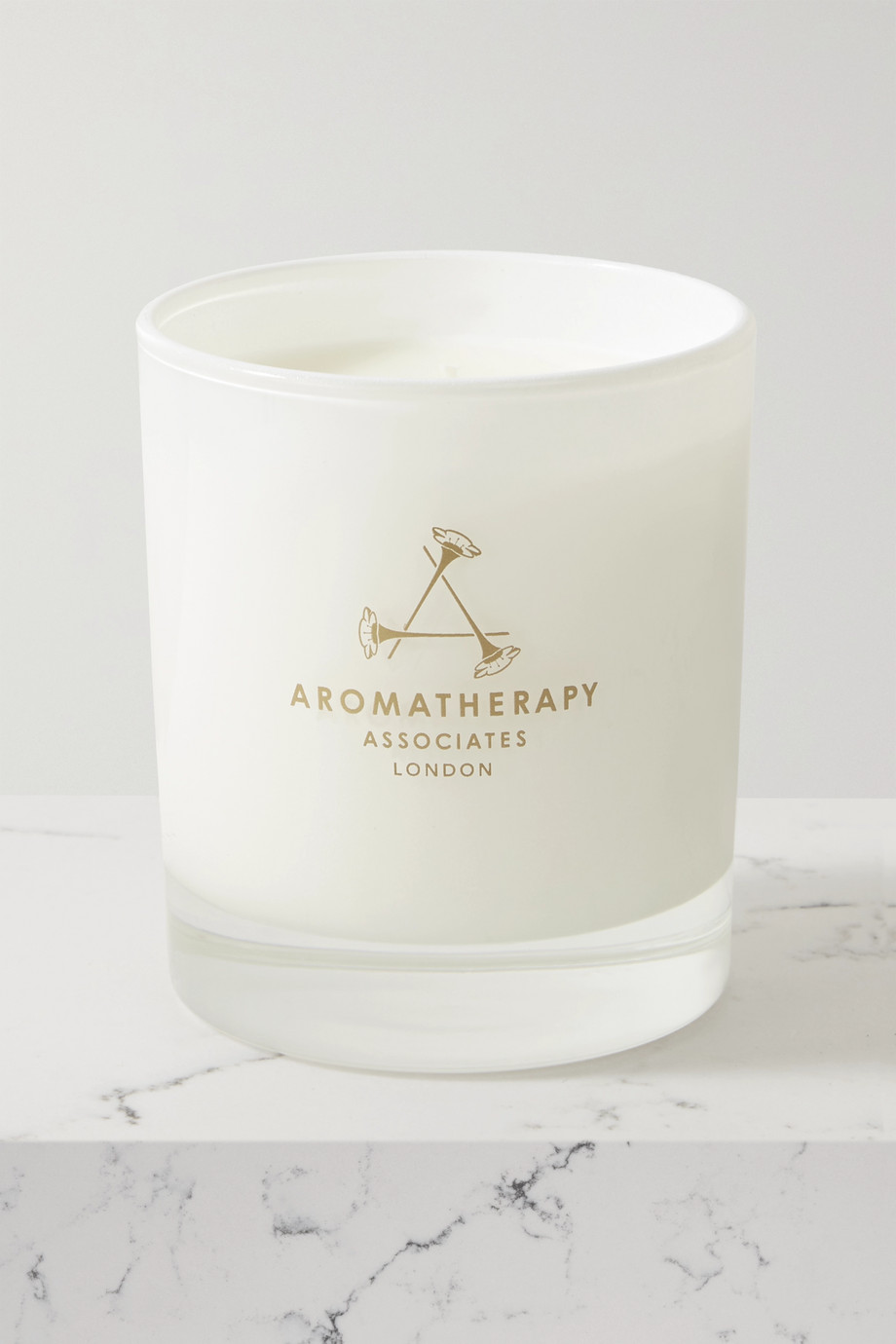 Aromatherapy Associates Inner Strength Candle – Duftkerze