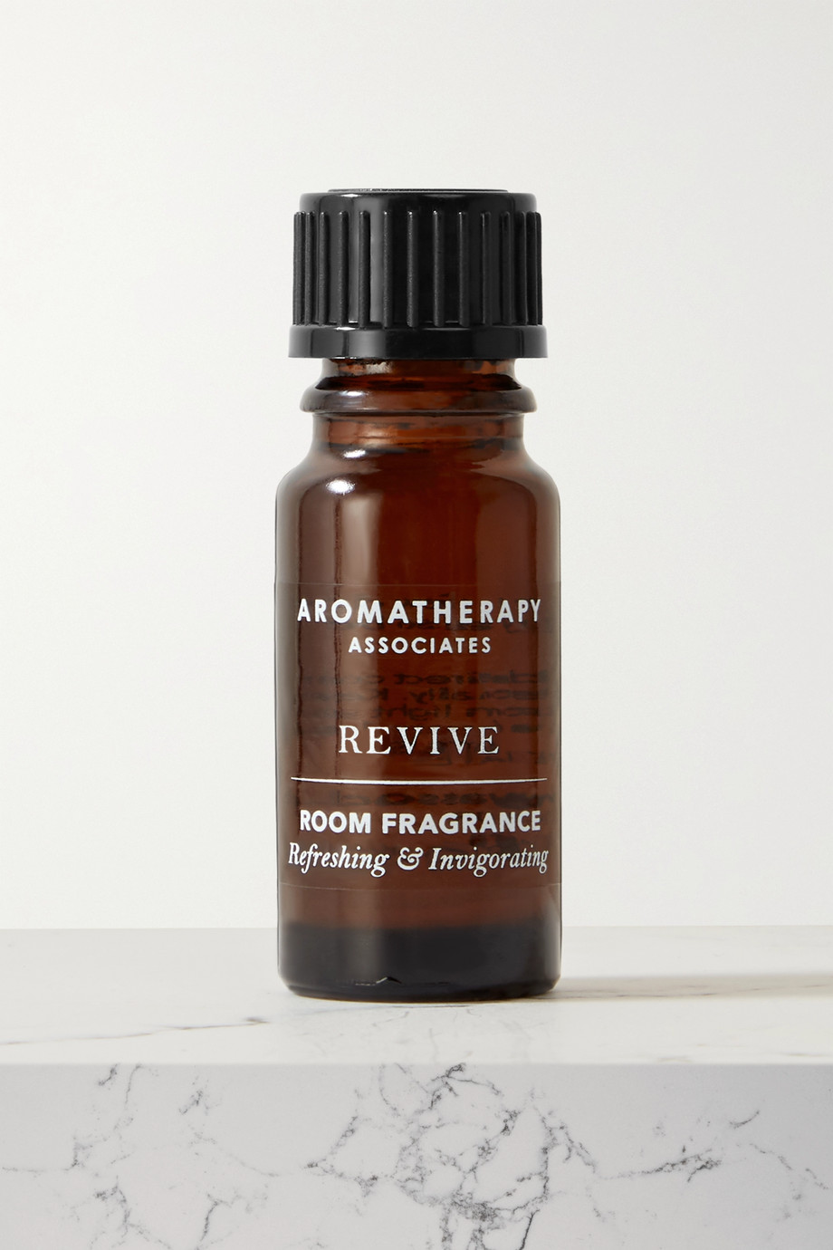 Aromatherapy Associates Revive Room Fragrance, 10ml