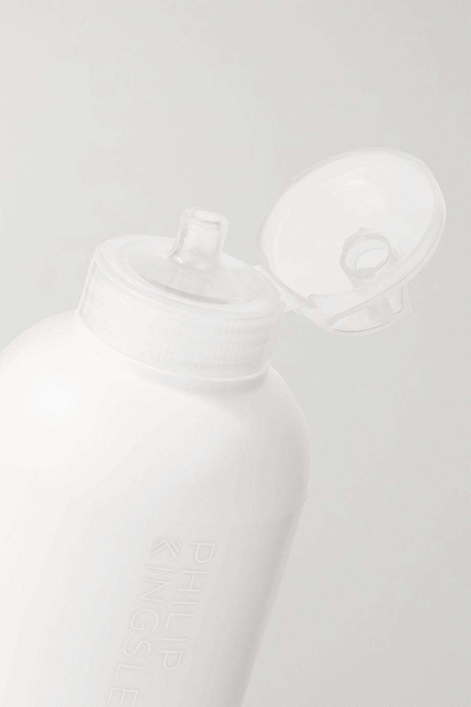 PHILIP KINGSLEY Flaky Scalp Cleansing Shampoo, 250ml