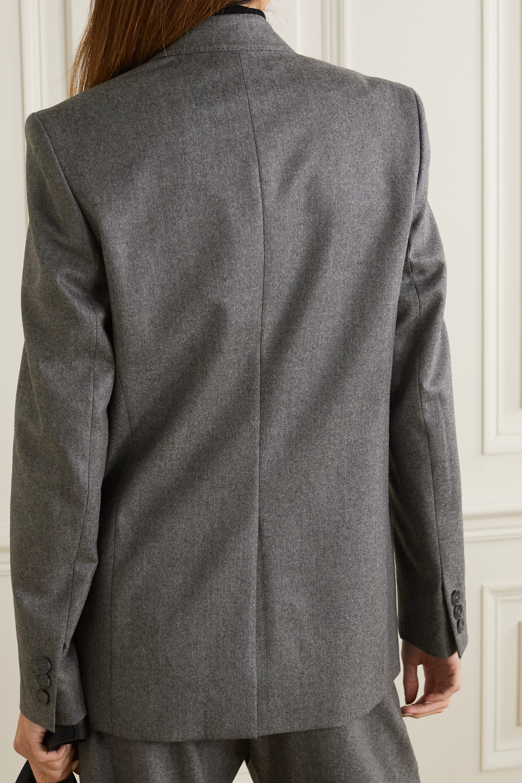 Stella McCartney Bell wool blazer