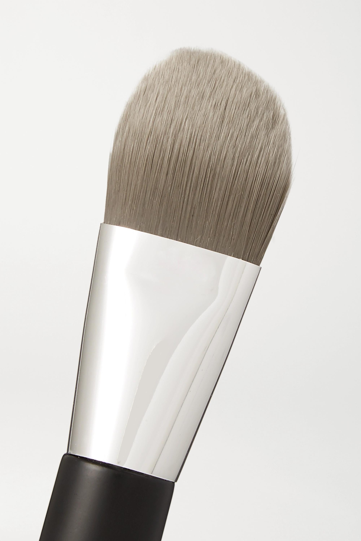 Orveda Ironing Effect Masque, 50ml