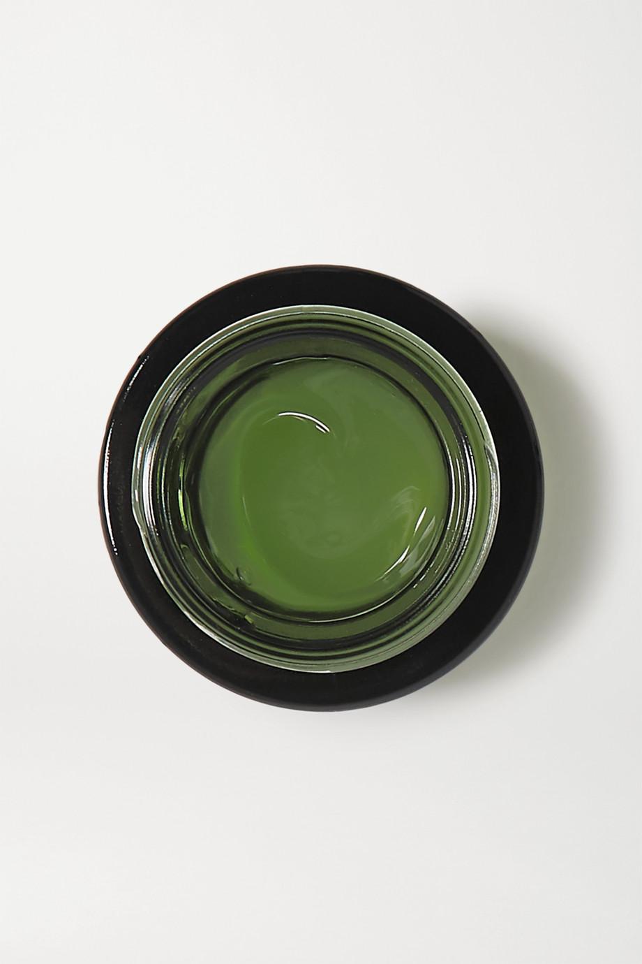 Orveda Eye-Contour Botanical Gel, 15ml