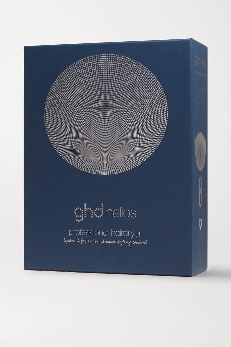 ghd Helios Professional Hair Dryer - US 2-pin plug