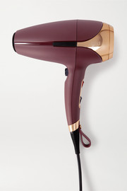ghd Helios Professional Hair Dryer - US 2-pin plug