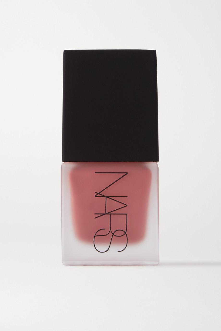 NARS Liquid Blush - Dolce Vita, 15ml